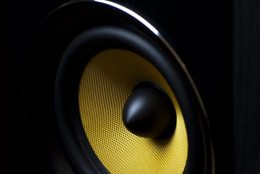 9 Basic Troubleshooting Steps to Fix Home Theater Speaker