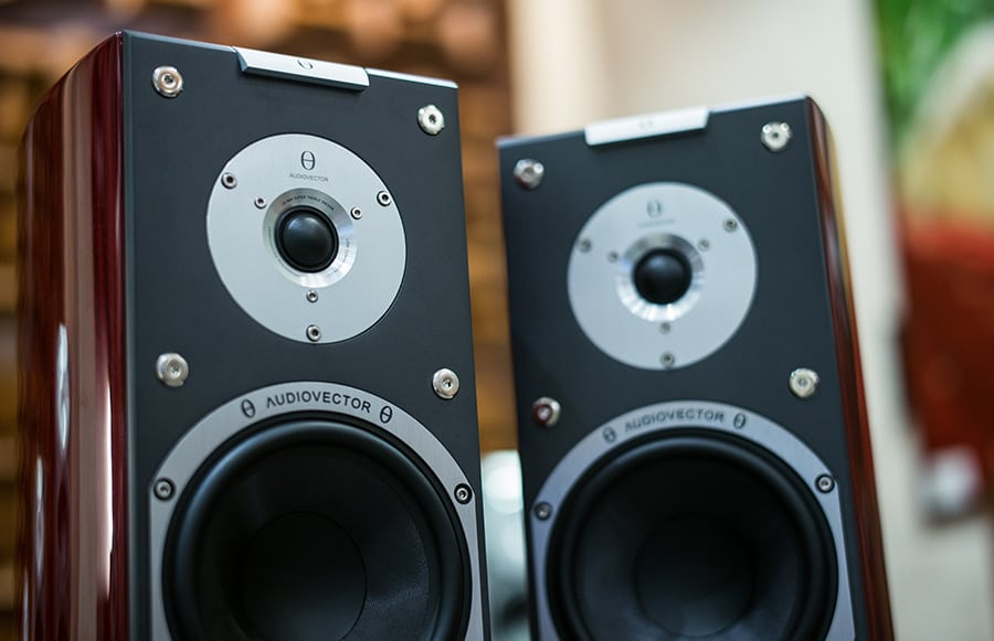 Can You Mix and Match Home Theater Speakers - featured image