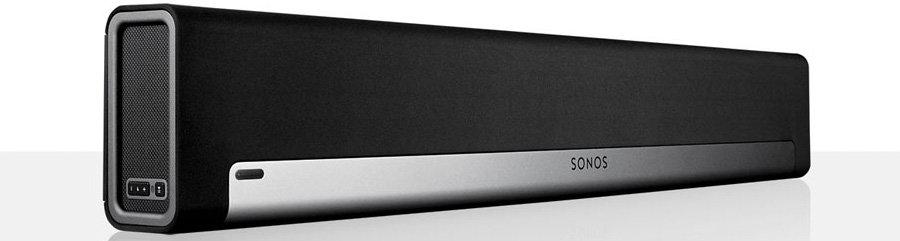 Sonos Playbar Soundbar