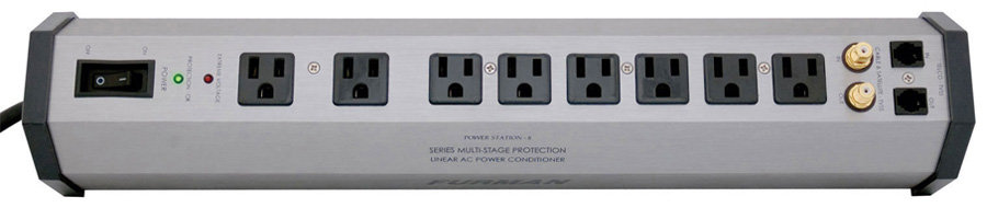 what is the best power conditioner 11 best power conditioners. Black Bedroom Furniture Sets. Home Design Ideas