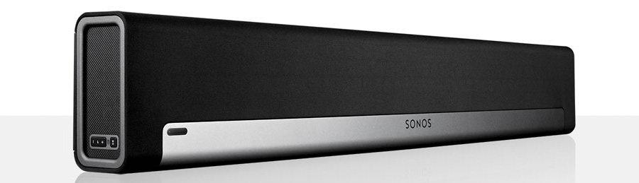 Sonos Playbar - Smaller