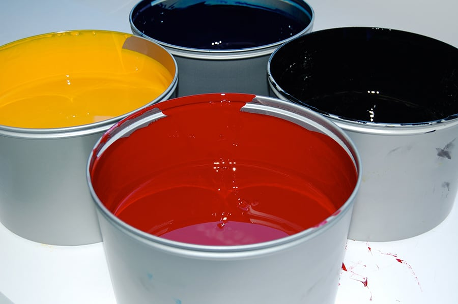 What is the best paint color for a theater room - featured image