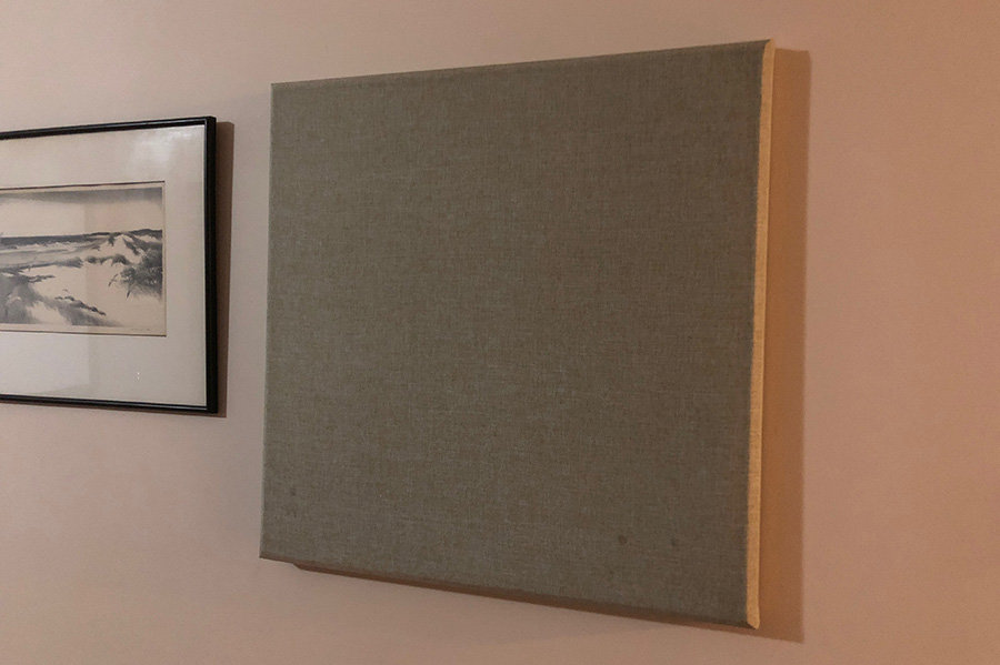 Acoustic Panels - Smaller