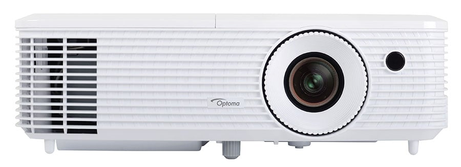 Projector - HD29Darbee-300-2 - Smaller