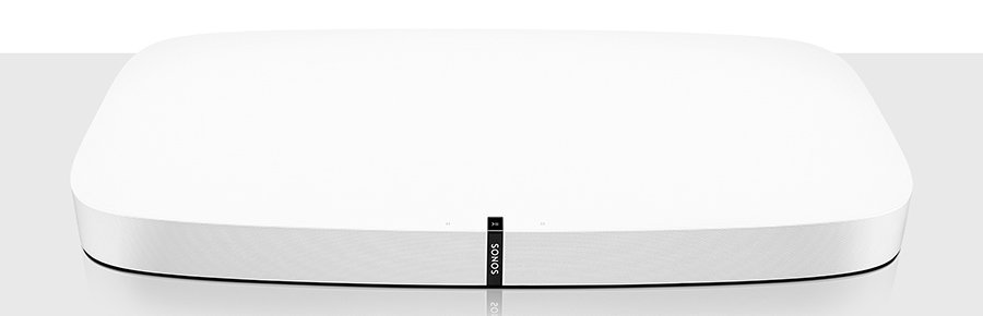Sonos Playbase - Smaller