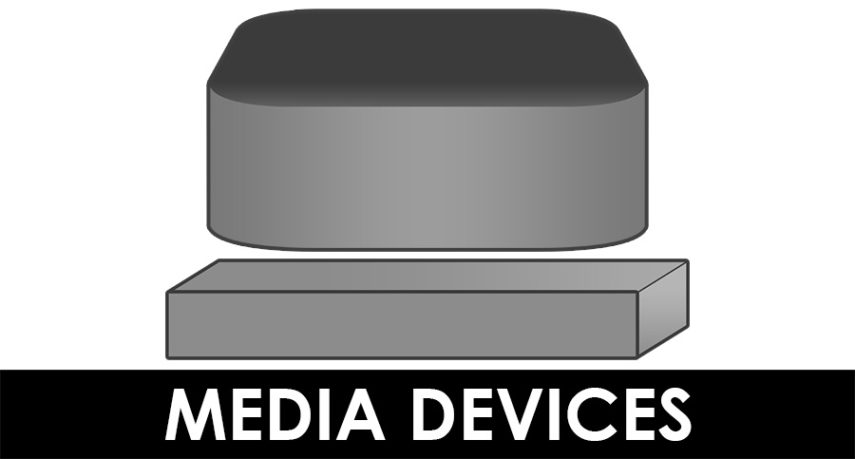 Best Media Devices - Featured Image