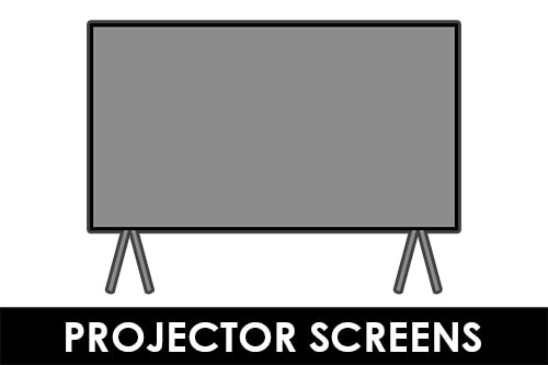 Best Projector Screen