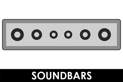 Best Soundbars