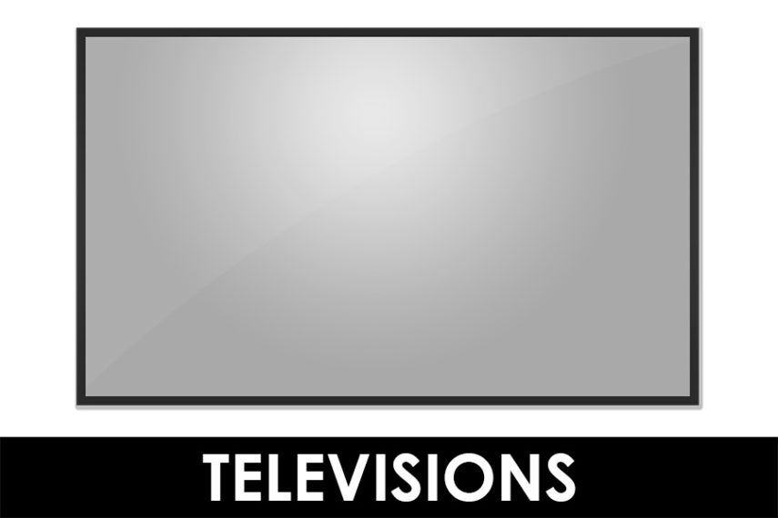 Best Televisions - Featured Image
