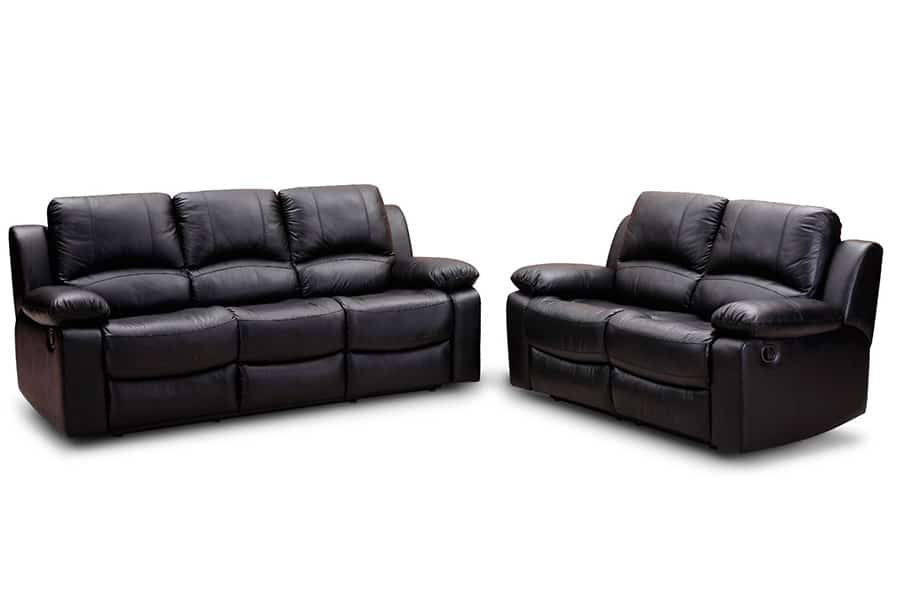 What To Look For In Home Theater Seating