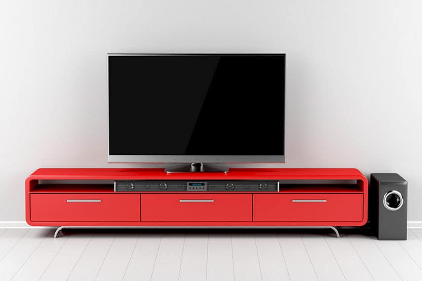 How To Make A Soundbar Sound Better - 6 Different Tips and Tricks