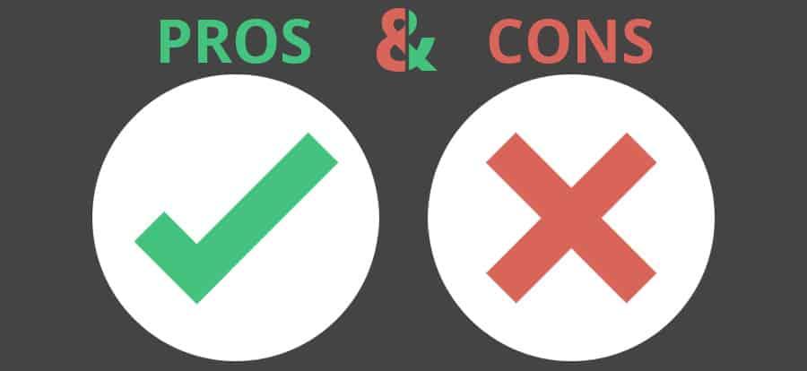 The Pros and Cons of Using a Soundbar as a Receiver