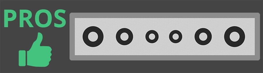 Soundbar Pros