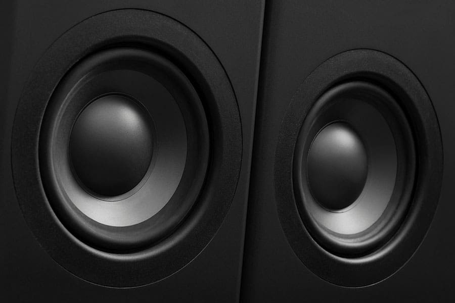 The 8 Best Powered Subwoofers for Home Use