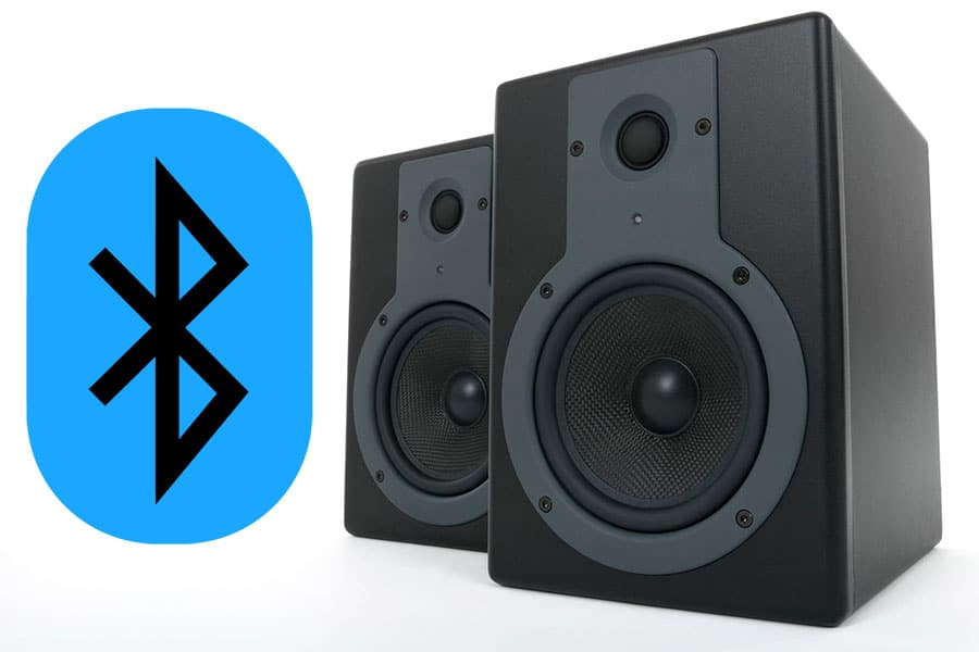 How to Turn a Regular Speaker into a Bluetooth Speaker