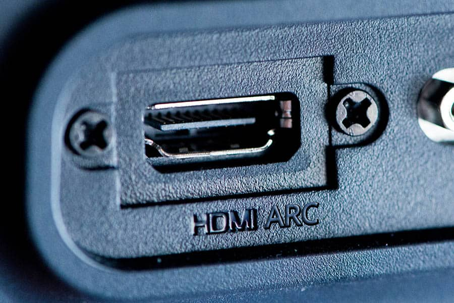 What Are HDMI ARC and eARC and How Do They Work