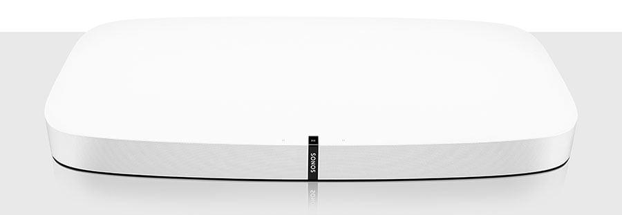 Sonos Playbase - Smaller