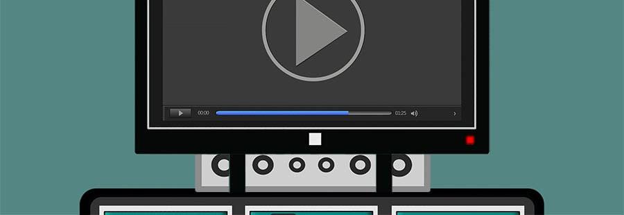 Why You Shouldn't Put a Soundbar Behind a TV - Smaller