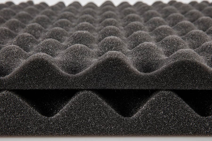Best Insulation Materials for Acoustic Panels - Featured Image - Smaller