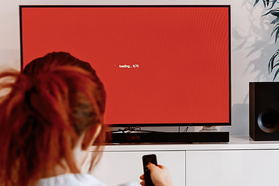 What is Audio Sync on a Soundbar - Featured Image - Smaller